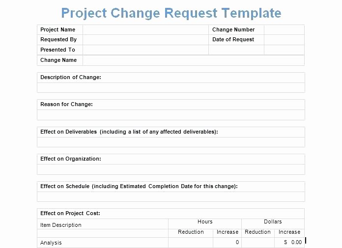 Training Request form Template Lovely Training Request form Template – Radiofama