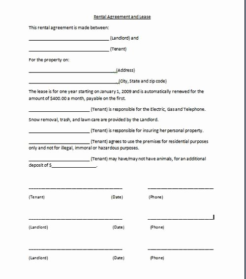 Training Request form Template New Printable Sample Personal Training Contract Template form