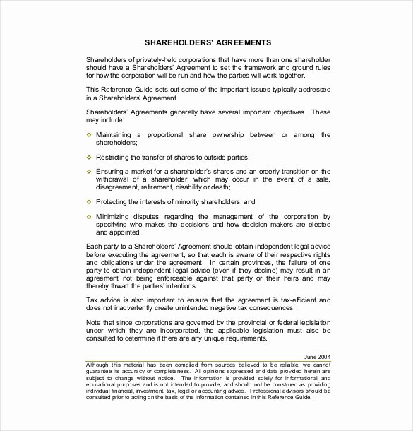 Transfer Of Business Ownership Agreement Template Luxury 18 Holder Agreement Templates Free Word Pdf