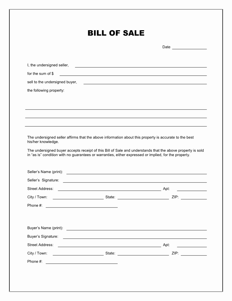 Transfer Of Business Ownership Contract Template ...