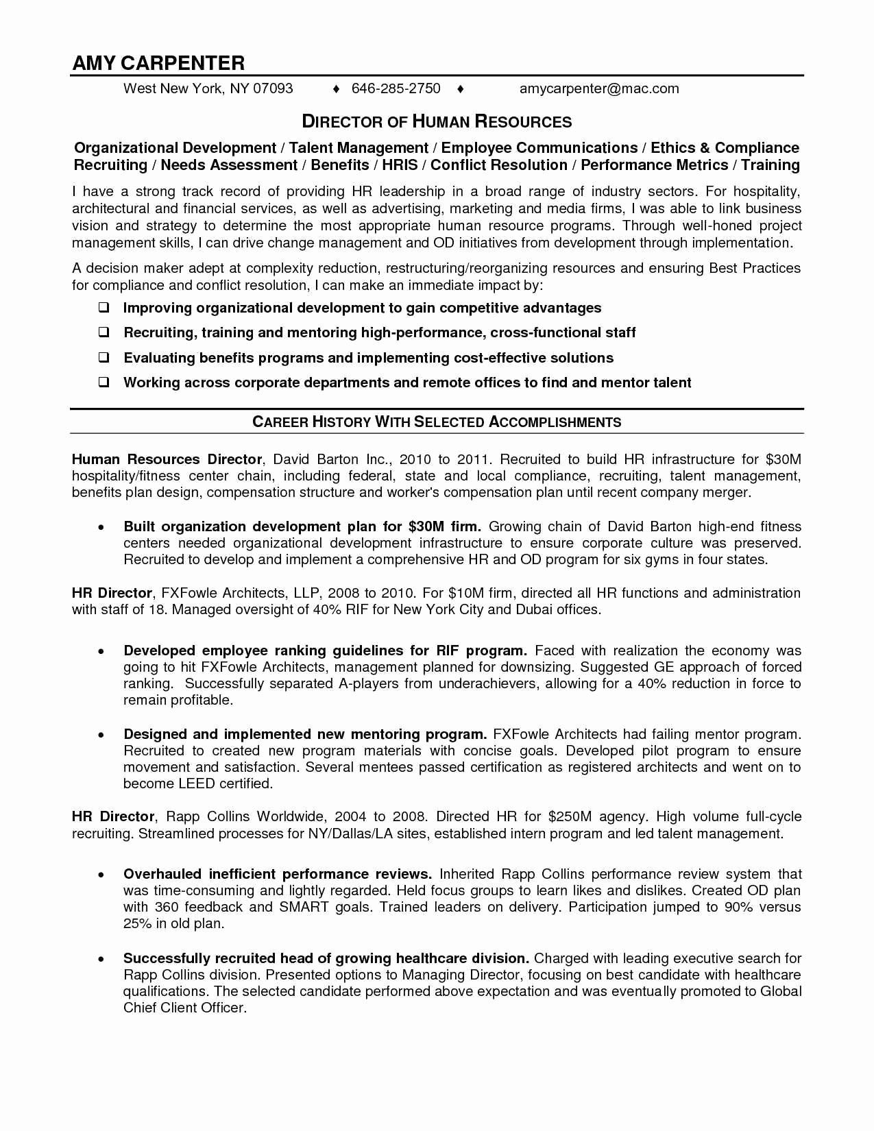 Transfer Of Ownership Agreement Template Elegant Transfer Business Ownership Agreement