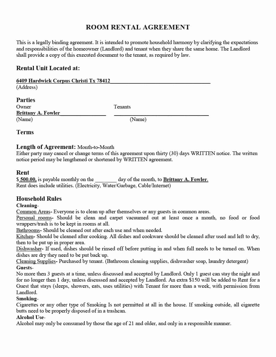 Transfer Of Ownership Agreement Template Fresh Change Ownership Letter to Tenants Template Examples
