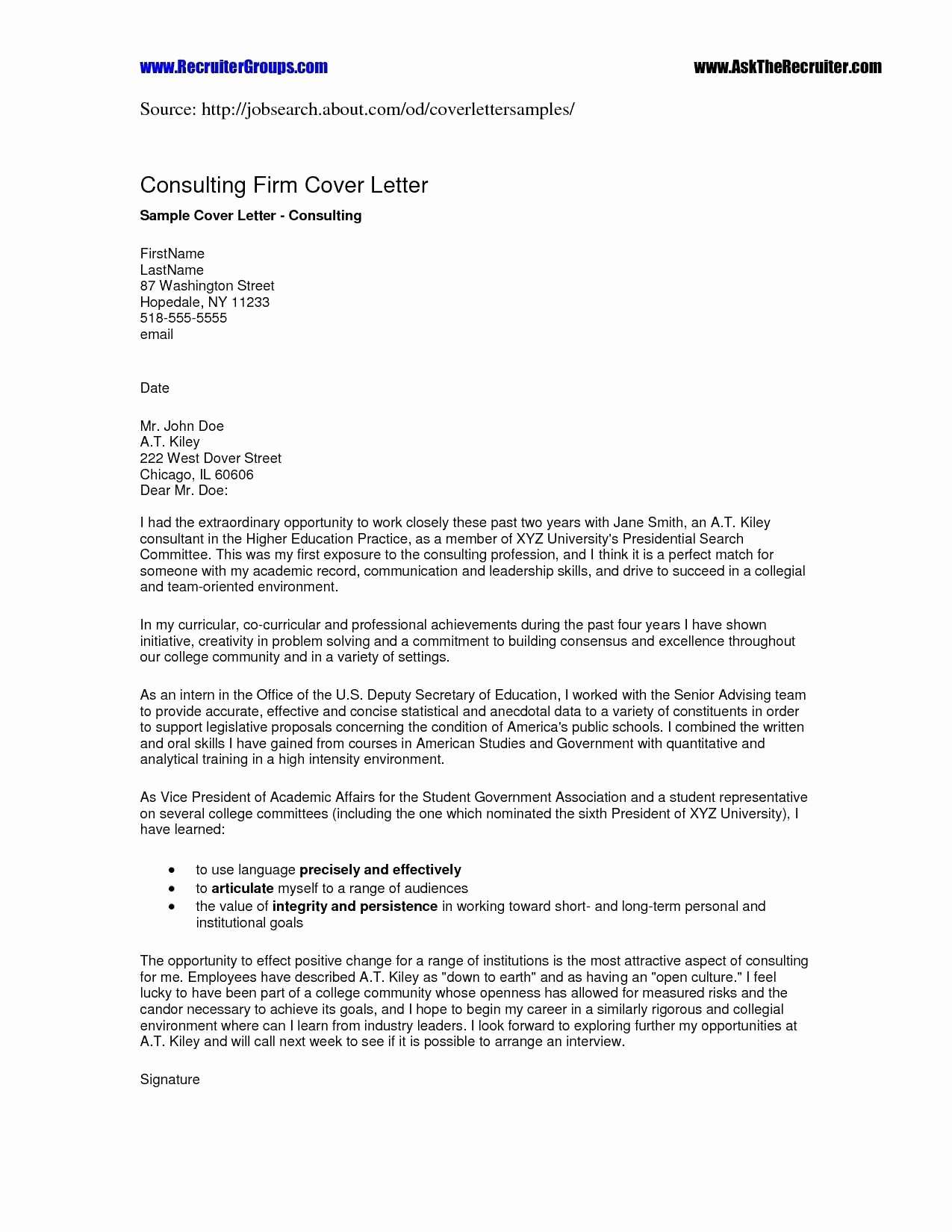 Transfer Of Ownership Agreement Template Luxury Llc Transfer Of Ownership Agreement Sample