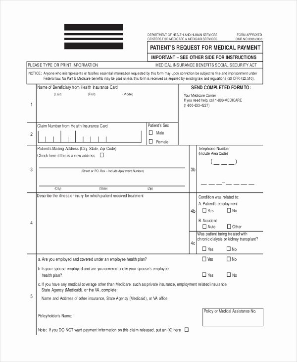 Travel Claim form Inspirational Sample Travel Claim form 10 Free Documents In Pdf Doc