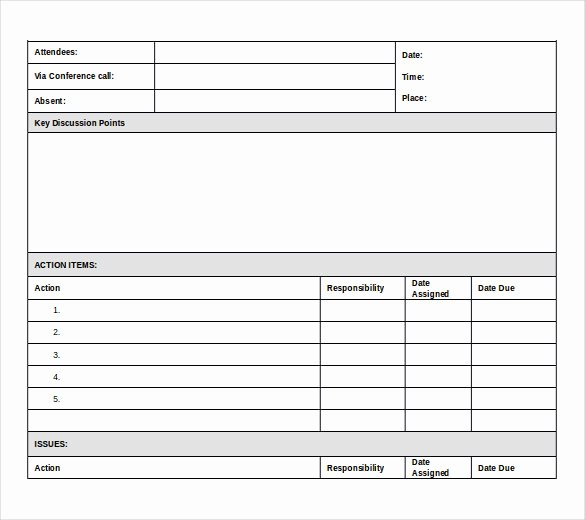 Travel Itinerary Template Word 2010 Elegant 13 Itinerary Templates Free Microsoft Word Documents