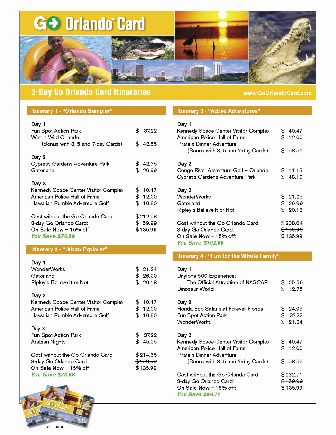 Trip Itinerary Template Google Docs Awesome Itinerary Template Google Search