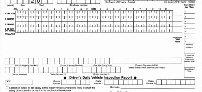 """Truck Driver Log Book Excel Template Best Of Search Results for """"excel Monthly Employee Schedule Page 2"""