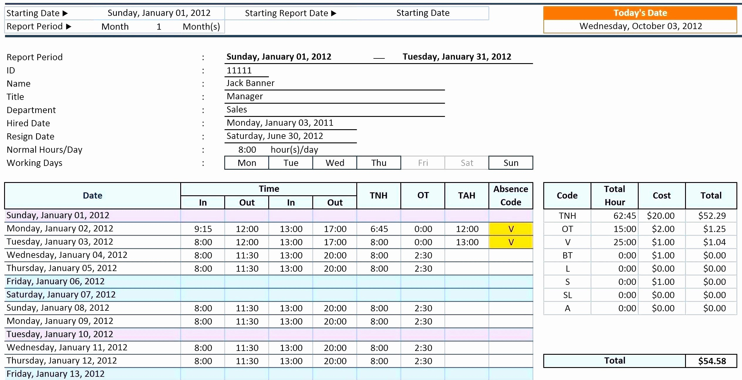 Trucking Trip Sheet Templates Inspirational Template Trucking Trip Sheet Free Spreadsheet Templates