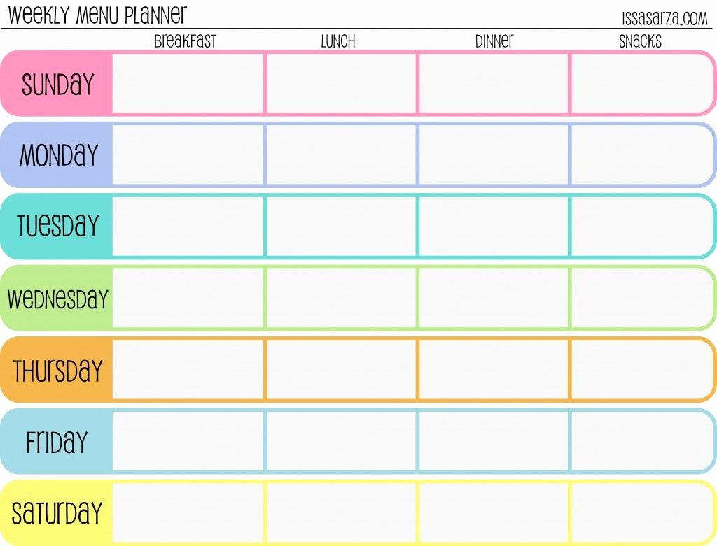 Two Week Calendar Template Elegant Pin by Debbie Erickson On organization