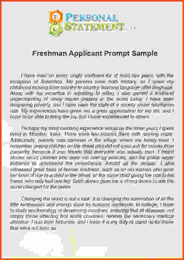 Uc Application Personal Statements Elegant Uc Personal Statement Writing Service Wolf Group