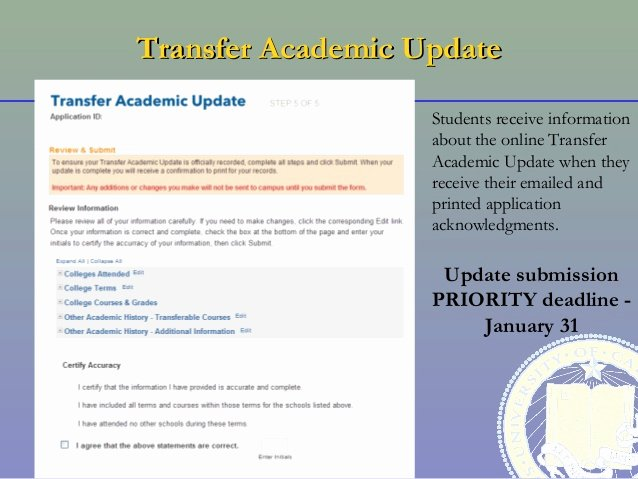 Uc Application Personal Statements Fresh Uc Transfer Application & Personal Statement