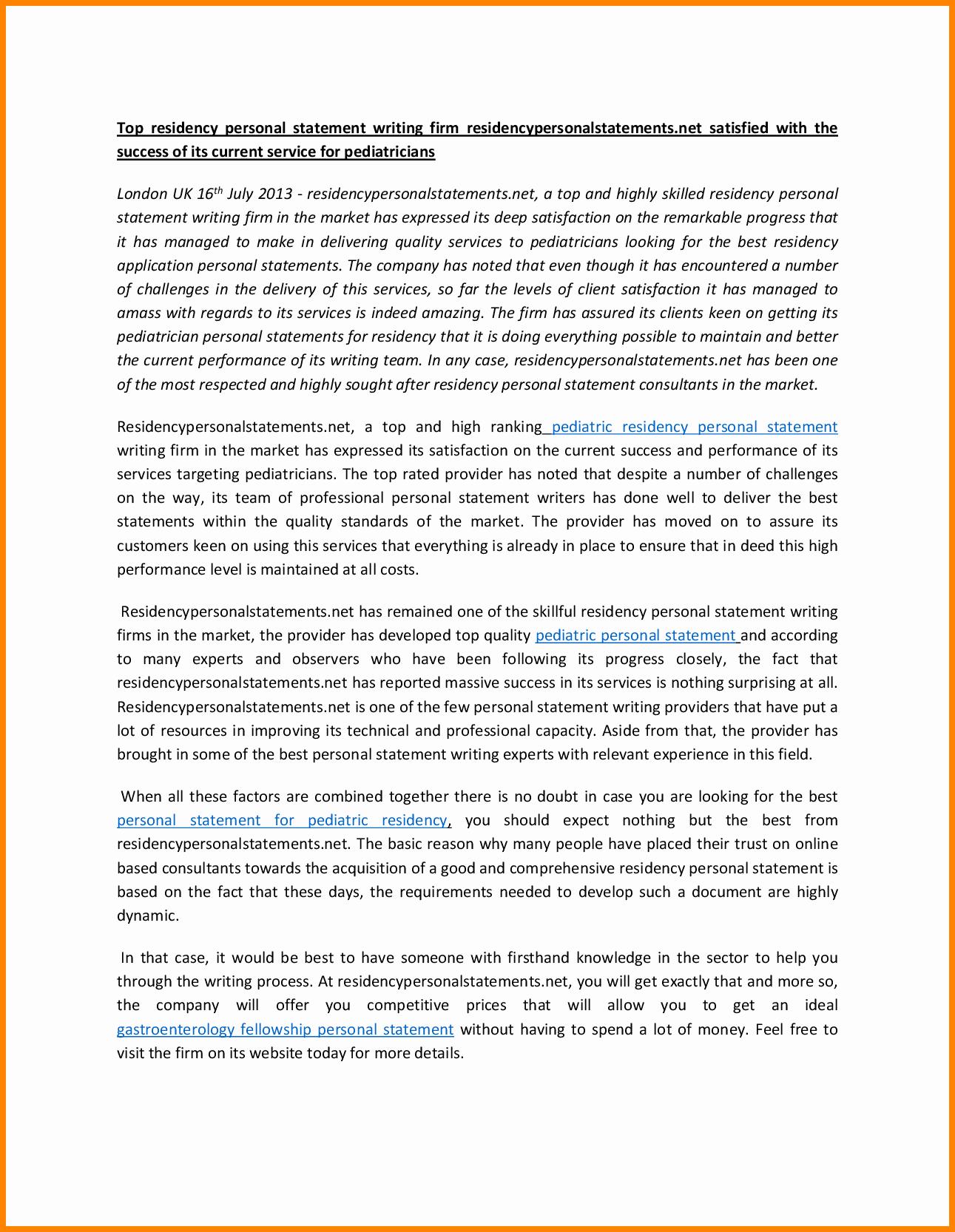 Uc Personal Statement Sample Essays Elegant 10 Uc Personal Statement Prompt 2