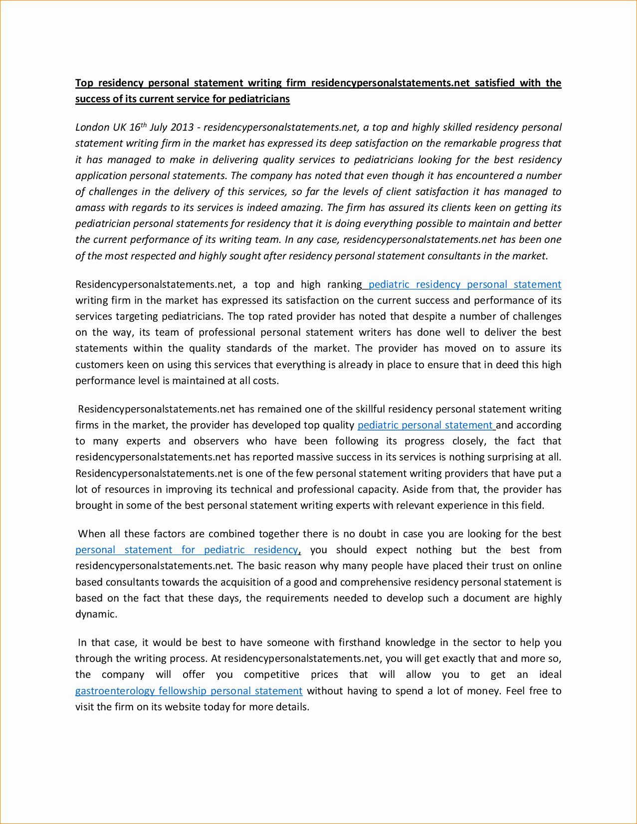Uc Personal Statement Sample Essays Elegant 54 Transfer Essay Example 10 Transfer Student Essay Day