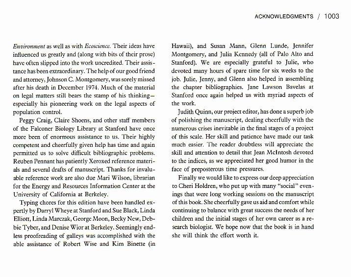 Uc Personal Statement Sample Essays Unique La Esterilización De La Población Mediante El Agua Ya Está