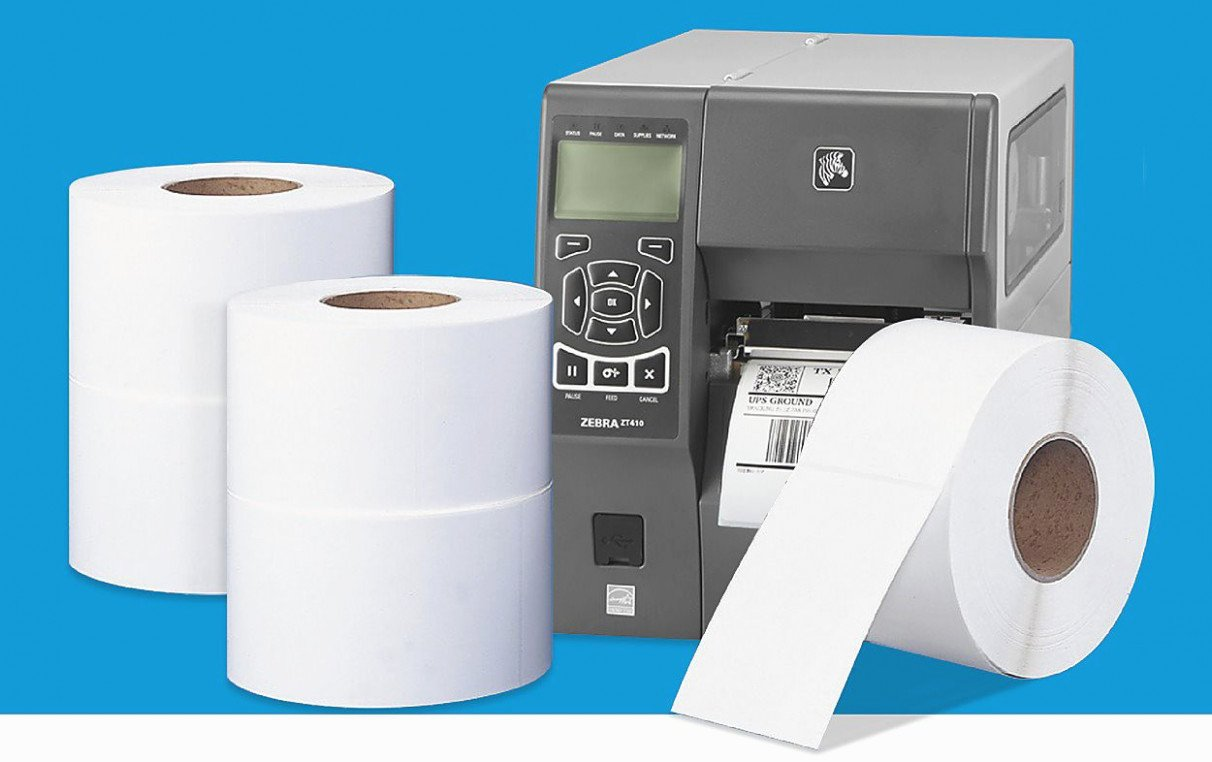 Uline Label Printer Awesome Things that Make You Love and