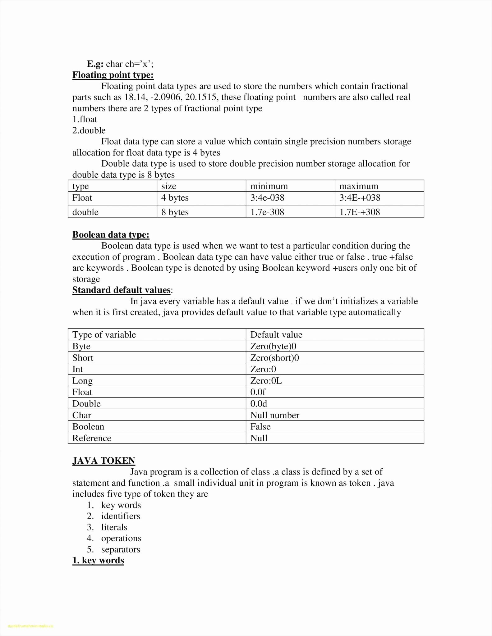 Uline Label Template Elegant Uline 4x2 Label Template