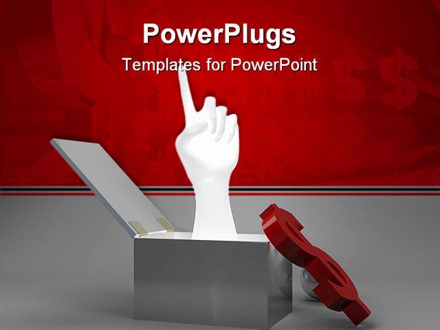 Uline Label Templates Elegant Uline S Template Powerpoint Nectur
