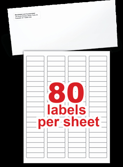 Uline Labels Templates Awesome Free Printable Labels & Templates Label Design