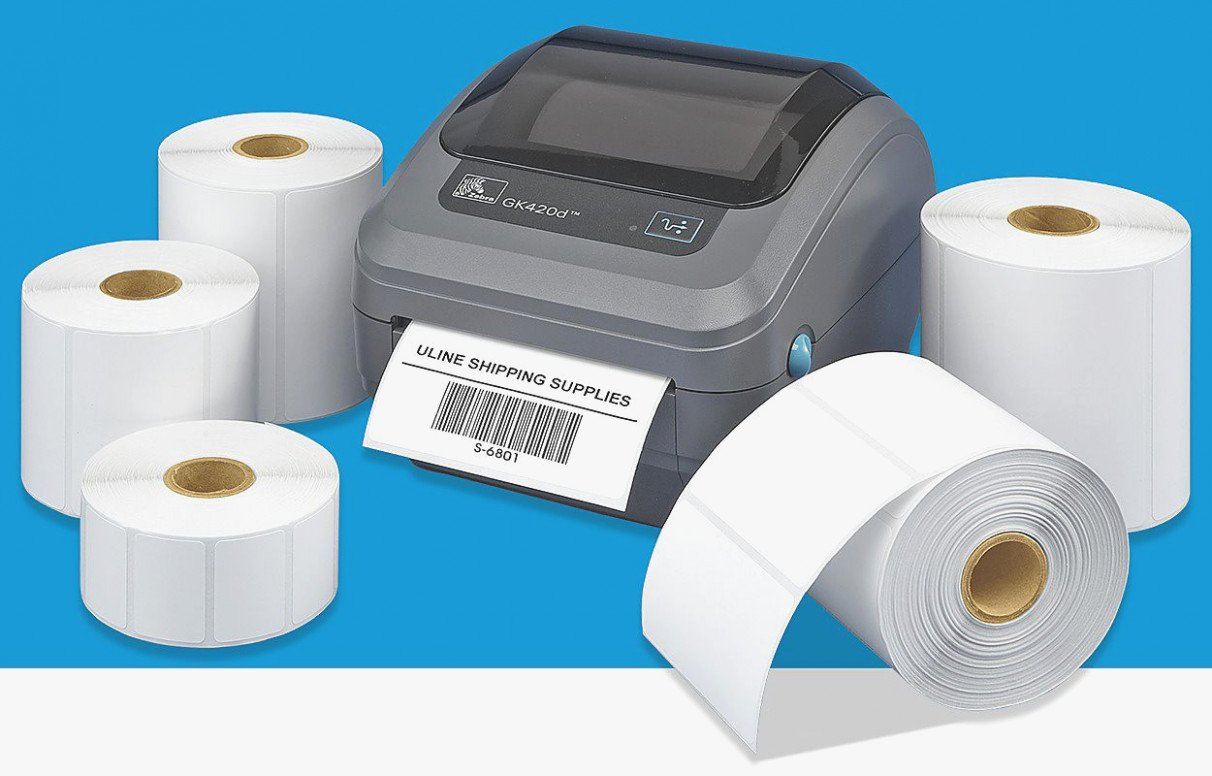 Uline thermal Labels Lovely 10 Things to Avoid In Ups Direct thermal