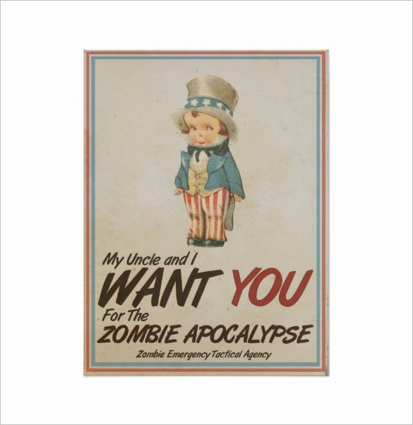 Uncle Sam Wants You Template Awesome 9 We Want You Poster Templates Free Printable Sample