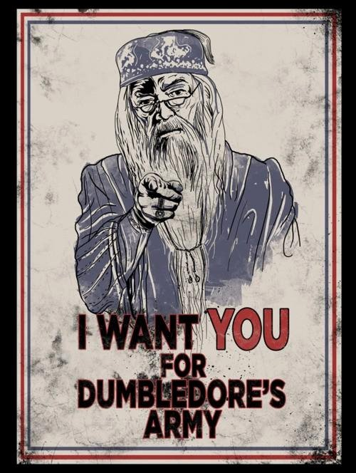 """Uncle Sam Wants You Template Awesome Uncle Sam S """"i Want You"""" Poster"""