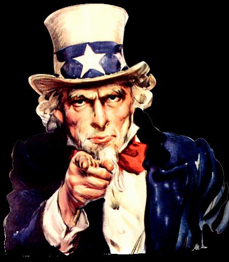 Uncle Sam Wants You Template Beautiful K Raven Rozier S Last Door