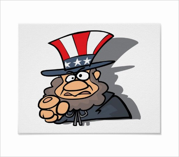 Uncle Sam Wants You Template Elegant Index Of Cdn 12 1995 604