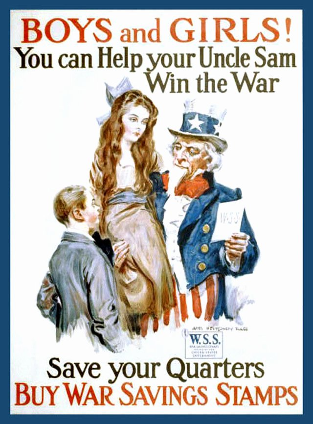 Uncle Sam Wants You Template Fresh Free Uncle Sam Download Free Clip Art Free Clip