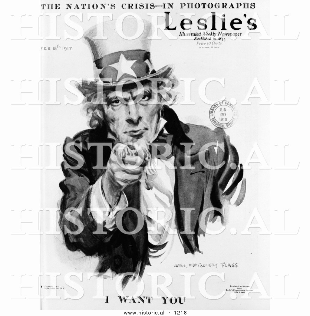 Uncle Sam Wants You Template Inspirational Black and White I Want You Uncle Sam to Pin On