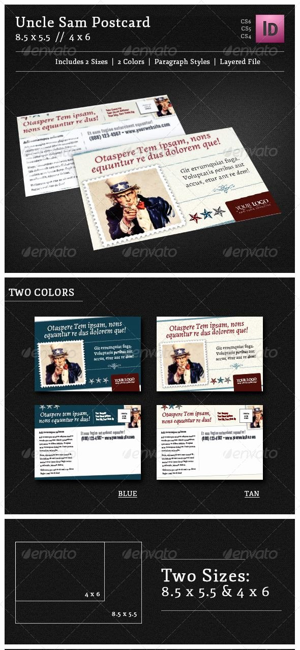 Uncle Sam Wants You Template New 17 Best Images About Print Templates On Pinterest