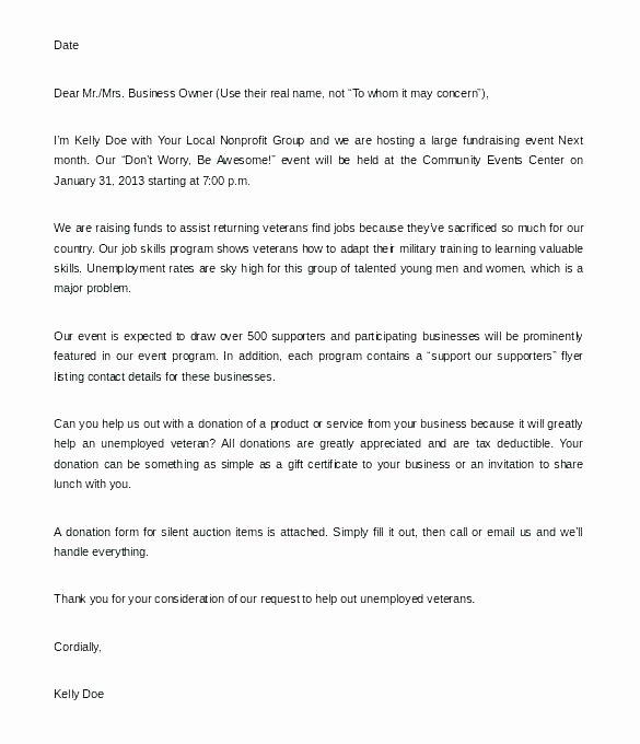 Unemployment Letter Template Lovely 15 Unemployment Verification Letter