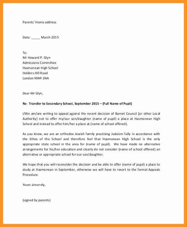 Unemployment Letter Template Luxury 15 Unemployment Verification Letter