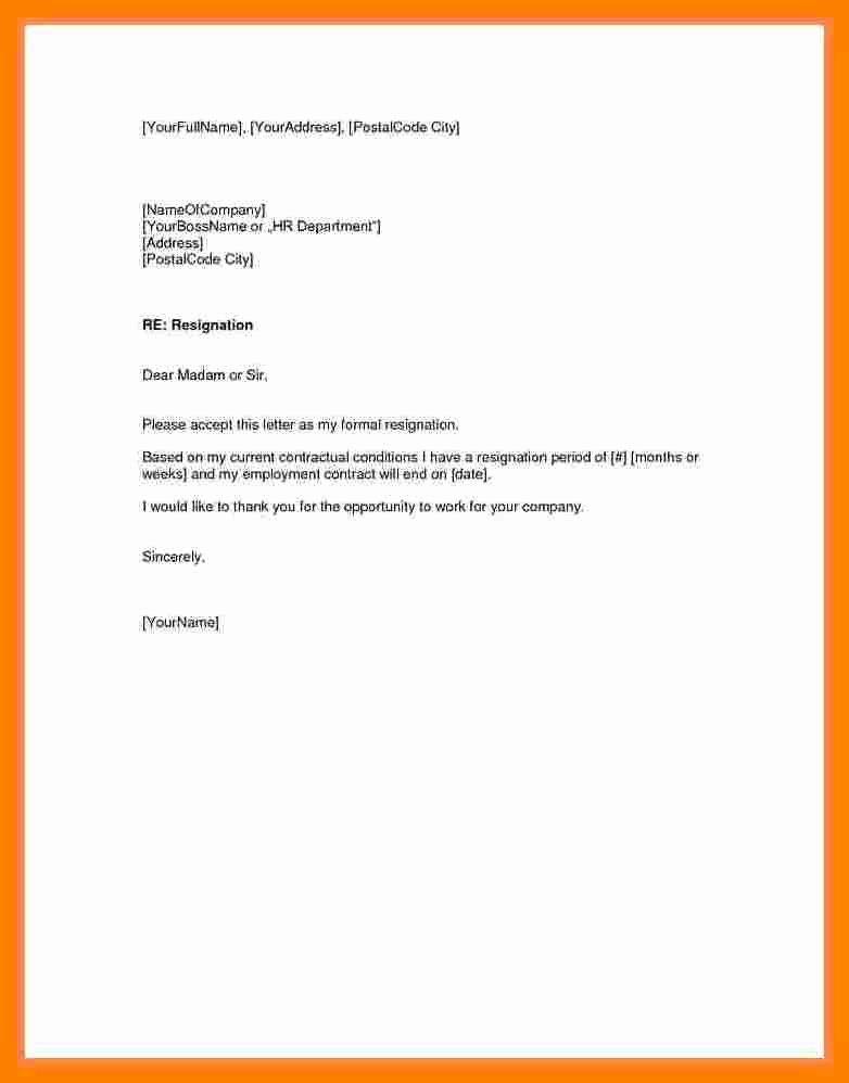 Unemployment Letter Template New 7 Unemployment Letter Sample