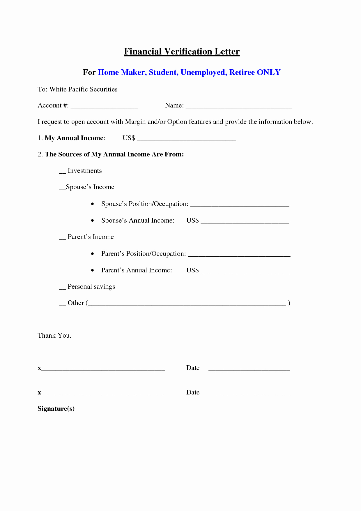 Unemployment Letter Template New Unemployment Verification Letter as Well form Nys with
