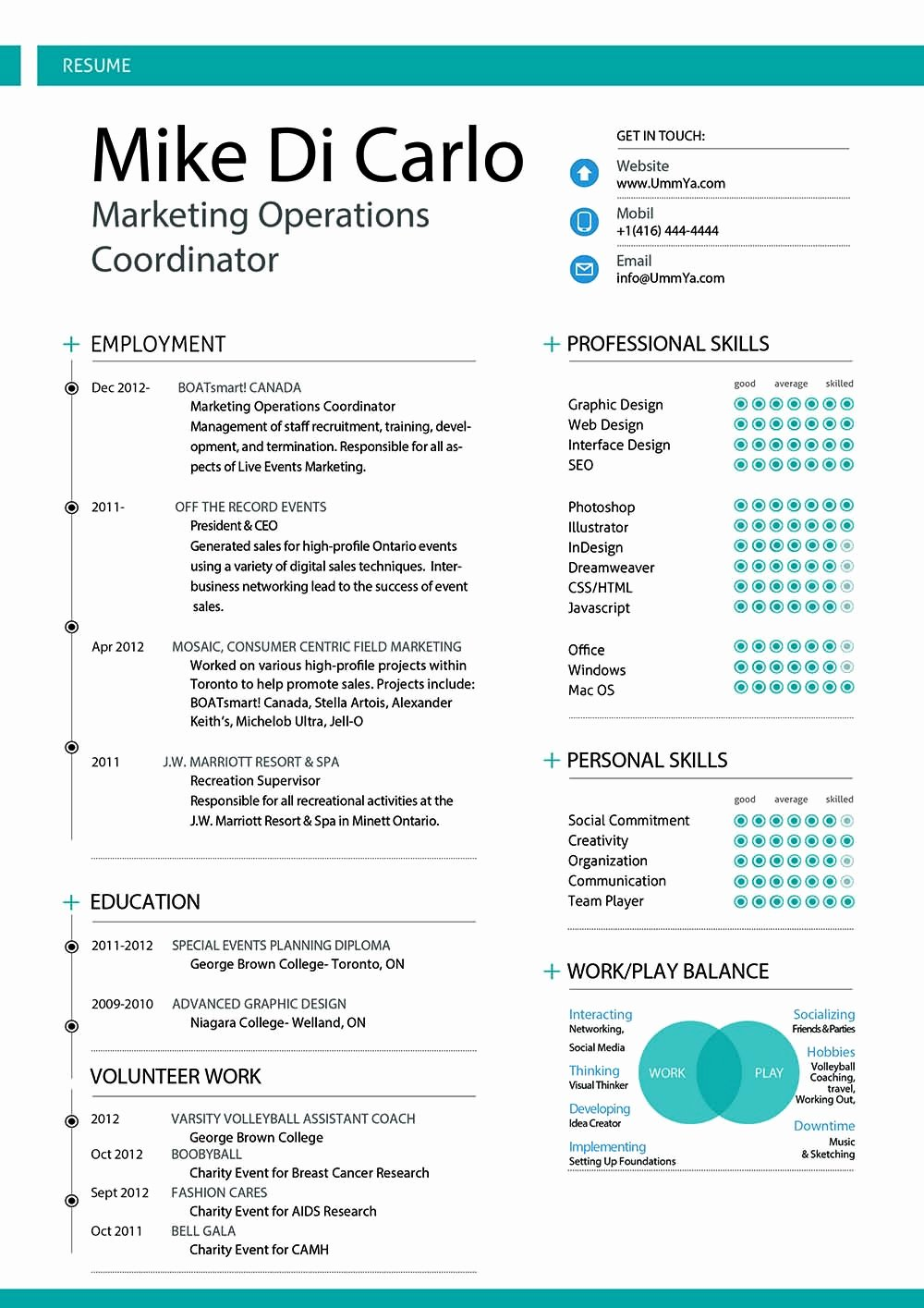 Us-style Resume Beautiful Us Style Resume Cover Letter Samples Cover Letter Samples