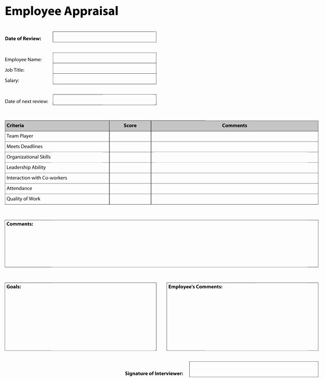 User Access Request form Template Inspirational Pdf Templates