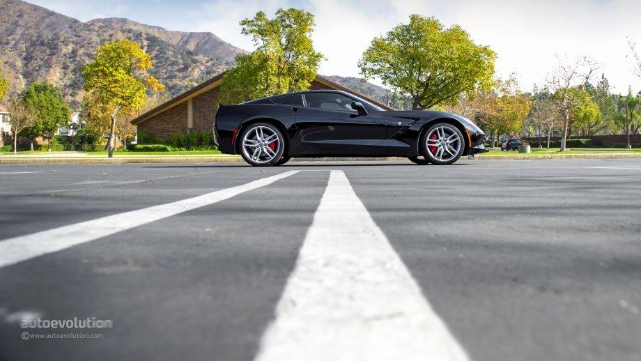 Usf Essay Prompt 2016 Lovely Usf Application Essay 2014 Corvette