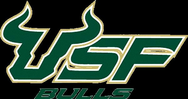 Usf Essay Prompt 2016 Luxury University Of south Florida Application Essay Prompt