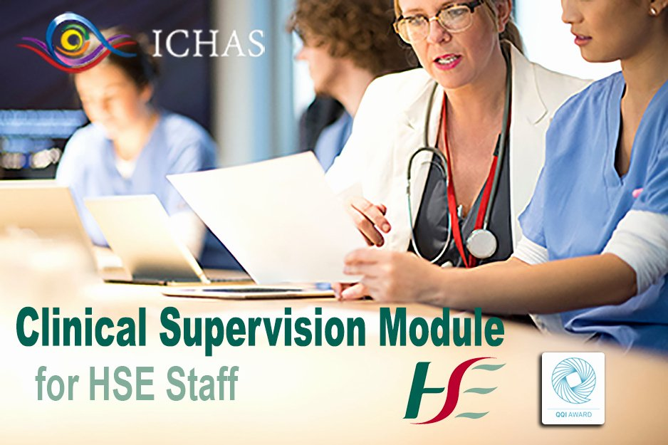 Usf Essay Prompt 2016 New Dissertation On Clinical Supervision for Secondary Schools