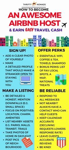 Vacation Rental House Rules Template Elegant 31 are there Examples Of A Prehensive Set Of Airbnb