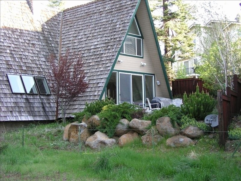 Vacation Rental House Rules Template Lovely Lake Almanor Peninsula Vacation Rental Vrbo 4 Br