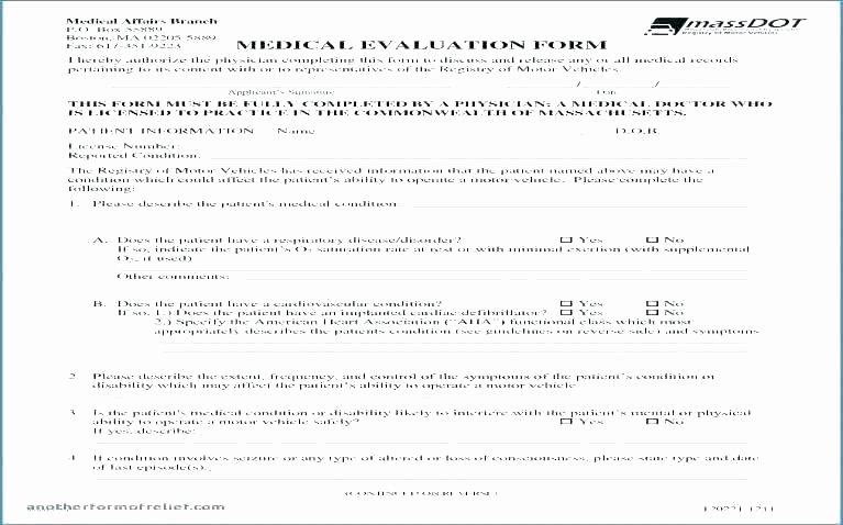 Vehicle Accident Report form Unique Vehicle Damage Report form Template – Proutsav