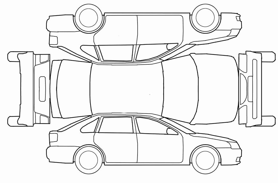 Vehicle Check Sheet Template Awesome Free Printable Vehicle Inspection form Free Download