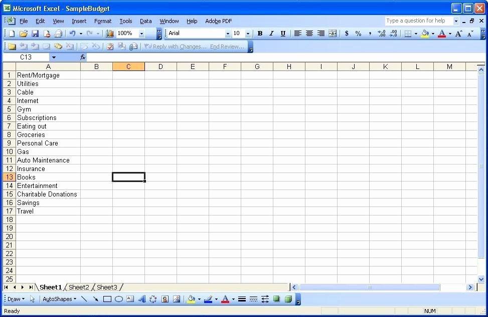 Vehicle Maintenance Spreadsheet Lovely Vehicle Maintenance Spreadsheet Excel