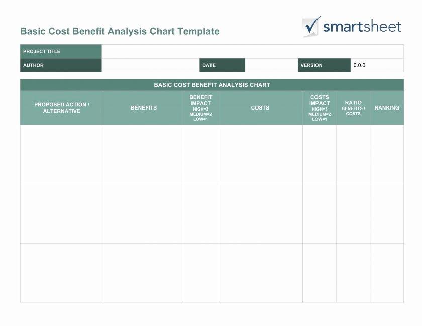 Vendor Comparison Template Awesome Template Vendor Parison Matrix Supplier Chart