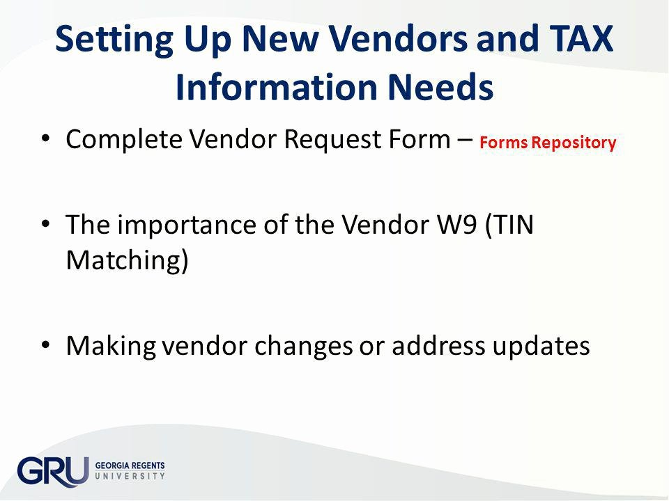 Vendor Information form Inspirational Travel and Accounts Payable Training Ppt Video Online