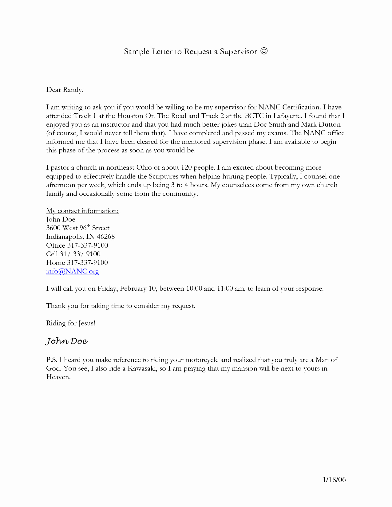 Vendor Recommendation Letter Sample Awesome asking for Letters Re Mendation Template Requesting
