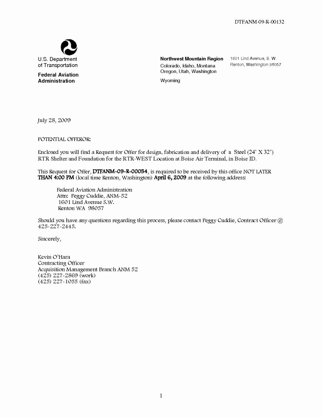 Vendor Recommendation Letter Sample Inspirational Reference Letter From Employer for Rental Shopgrat Example