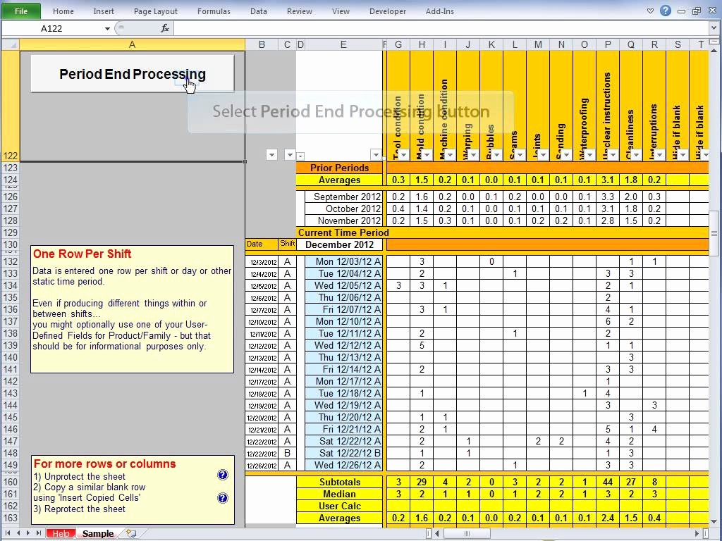 Vendor Scorecard Template Excel Fresh Scorecard Templates In Excel