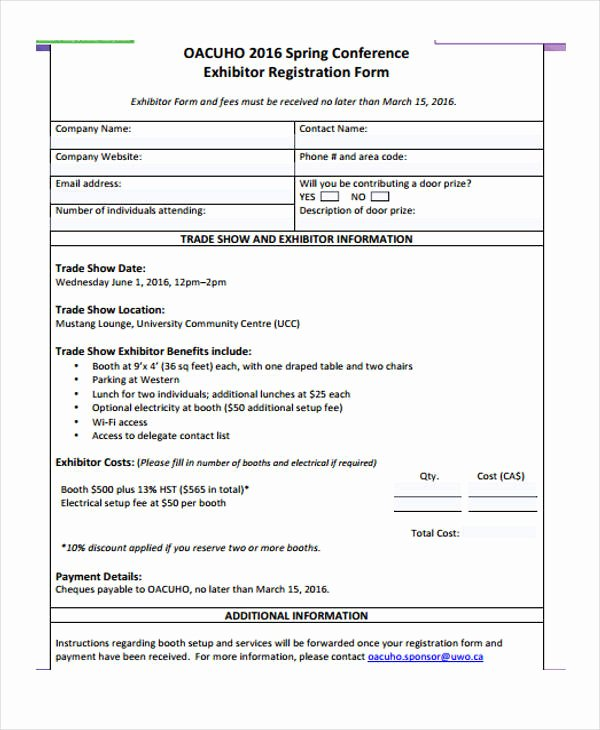 Vendor Setup form Template Awesome New Vendor Setup form Template Joselinohouse